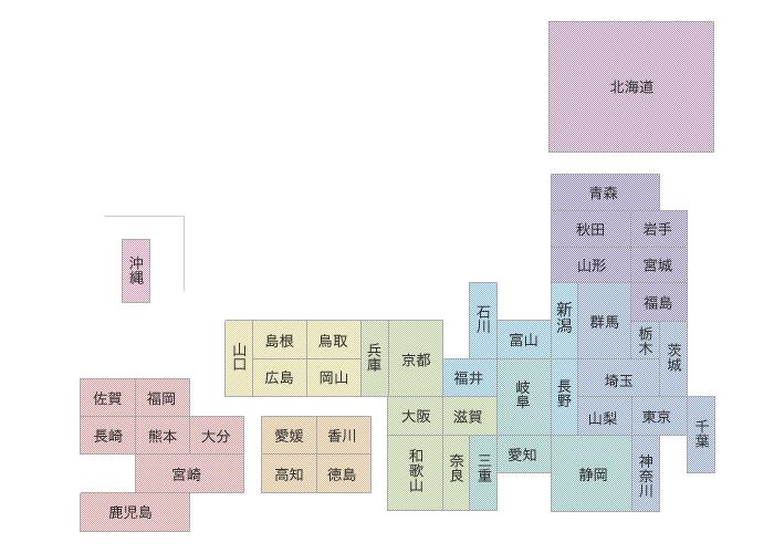 japan_deformer_map01