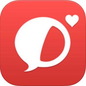 app-line