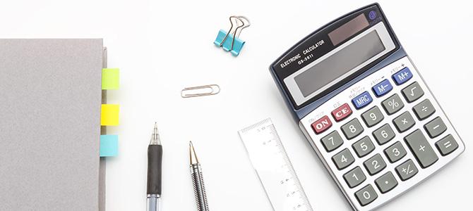 浮気調査の費用の相場と料金体系・浮気調査の費用を安く抑える方法